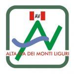 logo_AltaVia