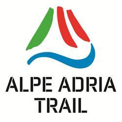 Alpe-Adria-Trail-Logo